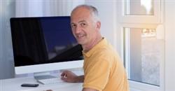 Mass Hoisting Renewal - Online License Renewal