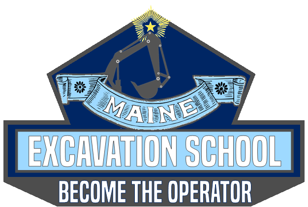 Maine Excavation School