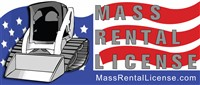 Short Term Rental License