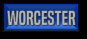 www.massachusettshoistinglicense.com/store/index.asp?show=cprd&cid=2066