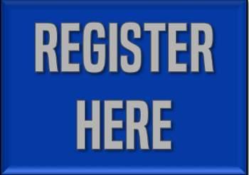 <b>1C/1D </b>Forklift & Telehandler/LuLL Class, Plainville, MA