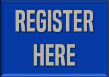 <b>Municipal License</b> Test Prep - Worcester